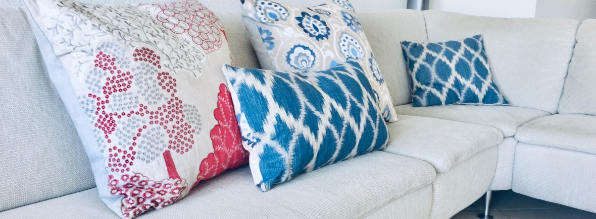 cushions-on-settee-sewing-naver-couture