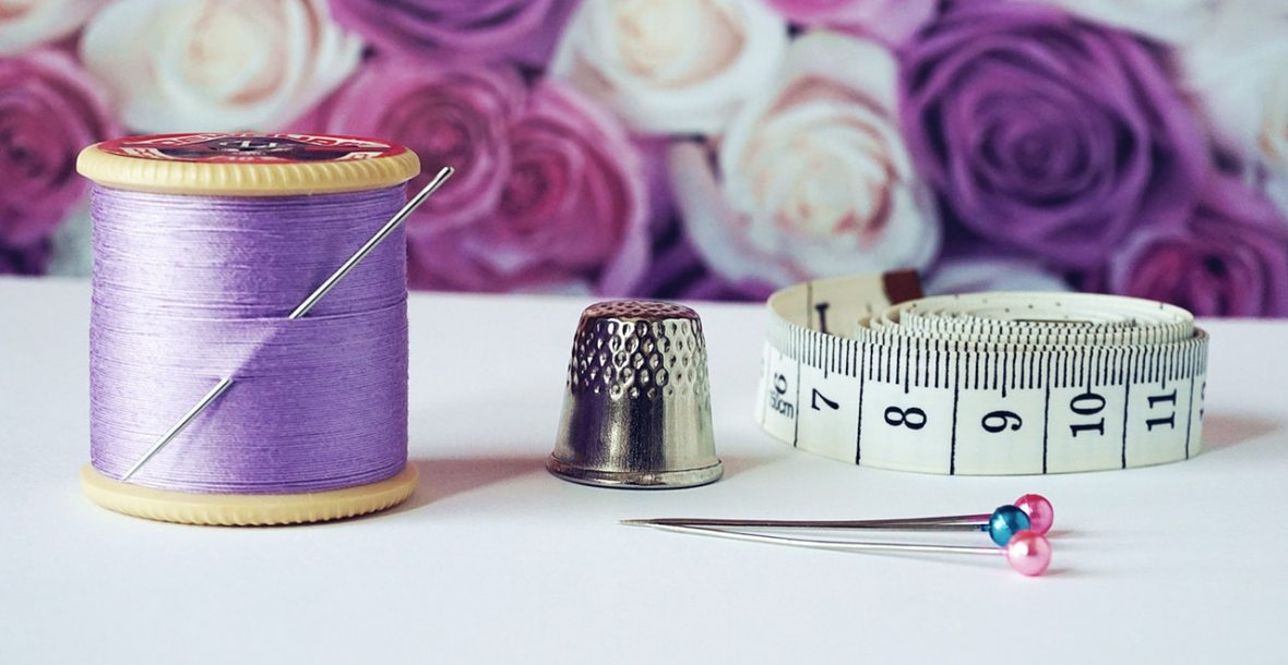 Purple-cotton-reel-naver-couture