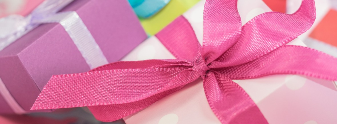 Naver-couture-sewing-gift-vouchers