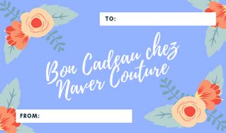 Naver-couture-sewing-voucher