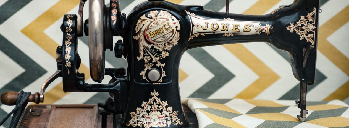 sewing-machines-old
